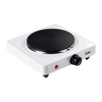 Cocina electrica 1000w 1 fuego edm